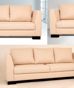 Harisson 321 seater sofa
