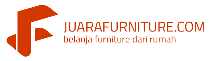 Juara Furniture